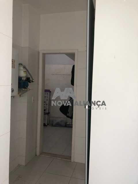 99a49b64-b316-4f0b-b798-42a174 - Cobertura à venda Rua Paissandu,Flamengo, Rio de Janeiro - R$ 1.250.000 - NCCO30068 - 17