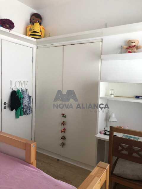 04852ea4-3fff-4210-9813-a2f3f2 - Cobertura à venda Rua Paissandu,Flamengo, Rio de Janeiro - R$ 1.250.000 - NCCO30068 - 20