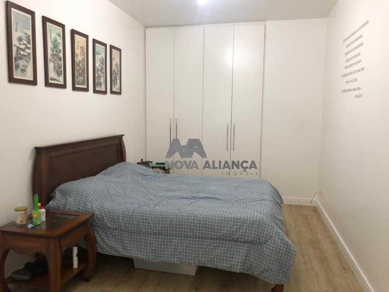 03966807-4d1e-4a1f-92ae-50b643 - Cobertura à venda Rua Paissandu,Flamengo, Rio de Janeiro - R$ 1.250.000 - NCCO30068 - 21