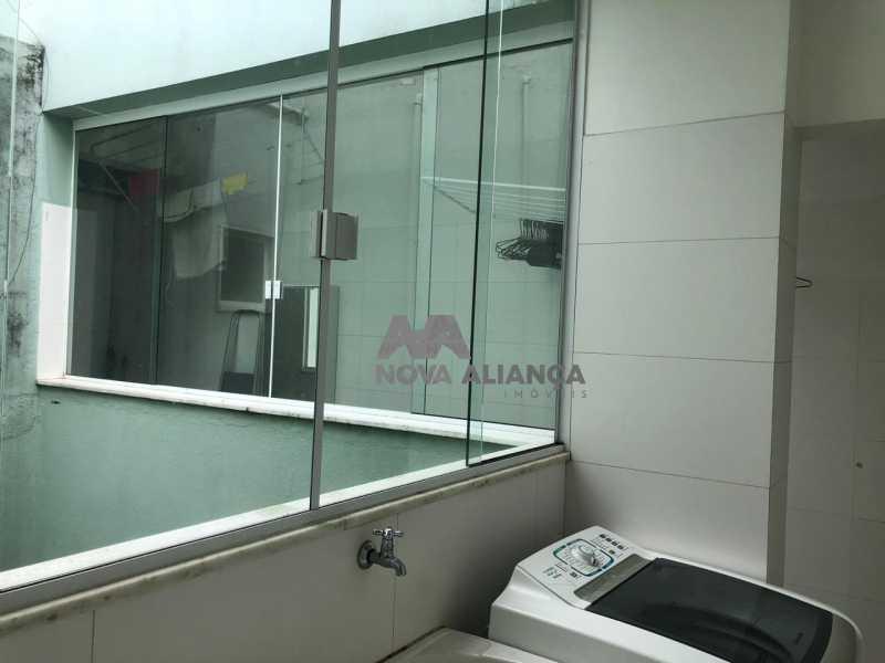 9140989f-130f-4300-9a01-07a50b - Cobertura à venda Rua Paissandu,Flamengo, Rio de Janeiro - R$ 1.250.000 - NCCO30068 - 23
