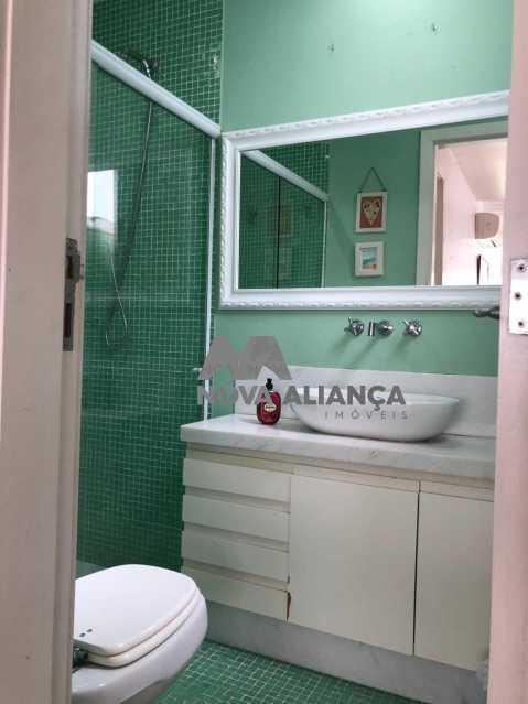 ab64e52b-6675-460d-aacb-9685b1 - Cobertura à venda Rua Paissandu,Flamengo, Rio de Janeiro - R$ 1.250.000 - NCCO30068 - 25