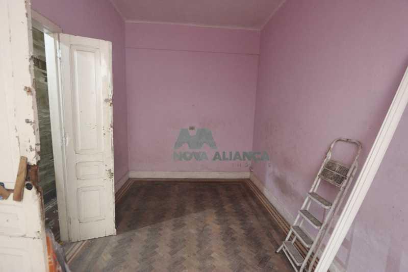 1f403ef1-e562-4487-95e2-d99d80 - Prédio 1250m² à venda Rua Visconde de Rio Branco,Centro, Rio de Janeiro - R$ 699.000 - NCPR00005 - 3