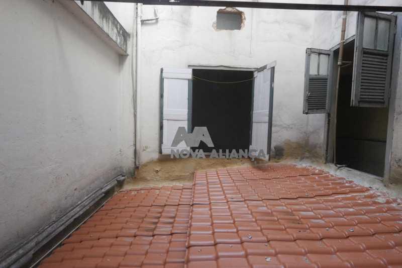 d1e14008-d7e2-4526-85ed-3eca2e - Prédio 1250m² à venda Rua Visconde de Rio Branco,Centro, Rio de Janeiro - R$ 699.000 - NCPR00005 - 4