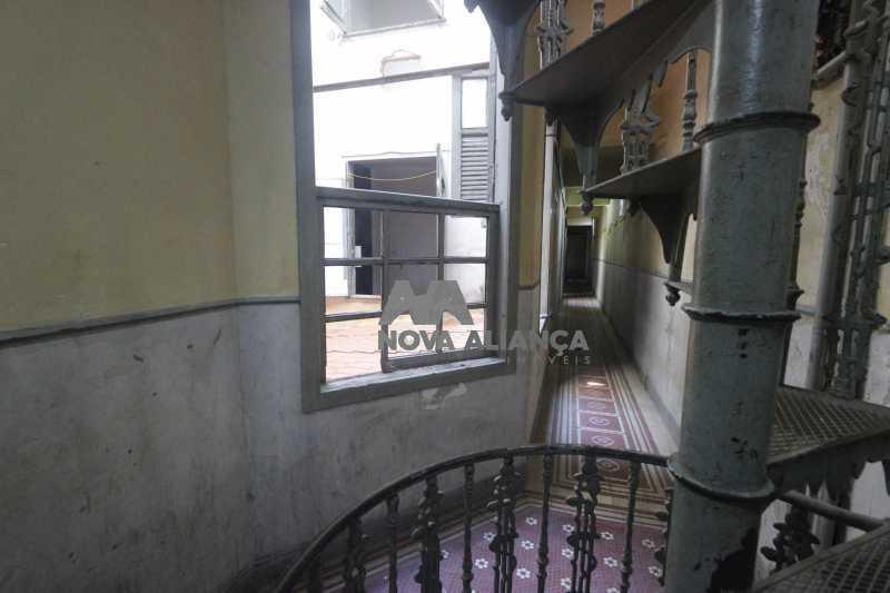 e62e2232-660e-480c-9d56-231b54 - Prédio 1250m² à venda Rua Visconde de Rio Branco,Centro, Rio de Janeiro - R$ 699.000 - NCPR00005 - 5