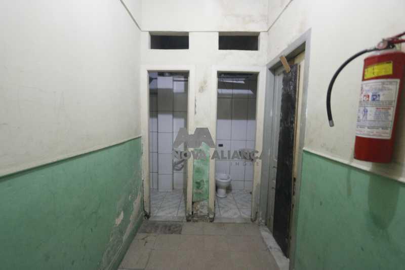 a1fff489-b158-47f9-8484-486a38 - Prédio 1250m² à venda Rua Visconde de Rio Branco,Centro, Rio de Janeiro - R$ 699.000 - NCPR00005 - 6