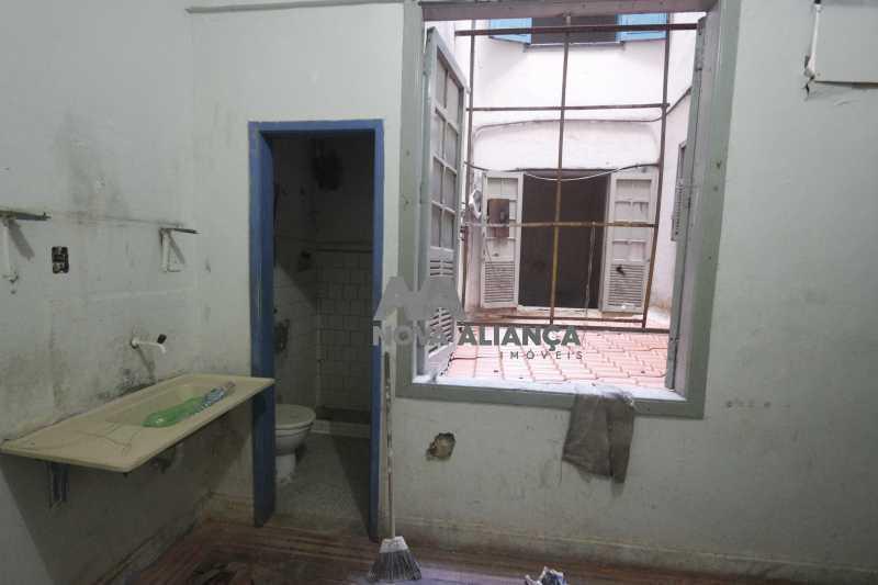 f51d3f80-690a-46f7-96ae-baf80b - Prédio 1250m² à venda Rua Visconde de Rio Branco,Centro, Rio de Janeiro - R$ 699.000 - NCPR00005 - 11