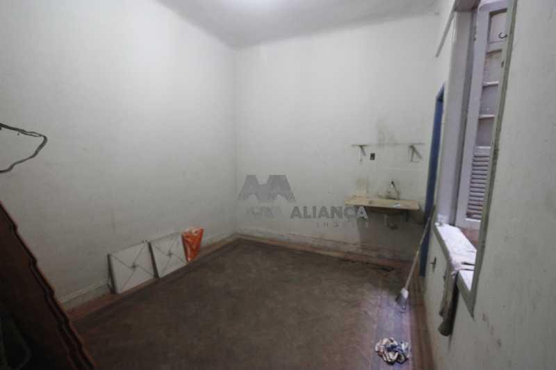 85b66ba3-f86d-46ce-8e5f-7ab0fb - Prédio 1250m² à venda Rua Visconde de Rio Branco,Centro, Rio de Janeiro - R$ 699.000 - NCPR00005 - 12