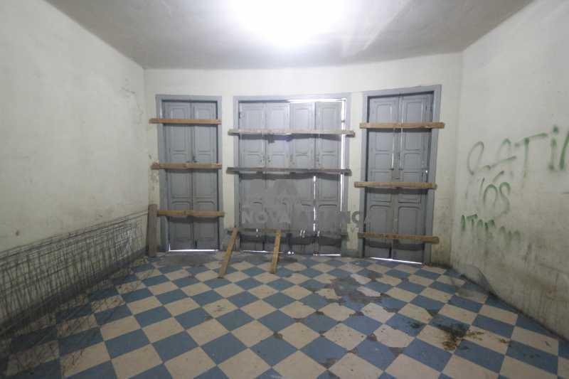 6ef128d3-fbd6-4fe5-a9b5-2c5d02 - Prédio 1250m² à venda Rua Visconde de Rio Branco,Centro, Rio de Janeiro - R$ 699.000 - NCPR00005 - 19