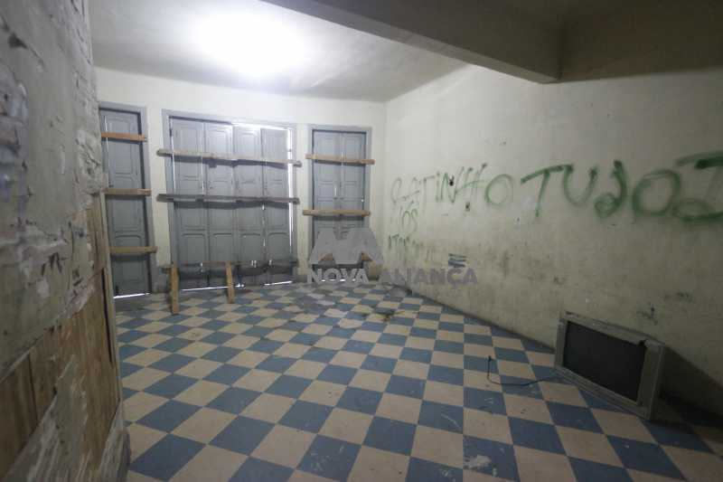 6b6ad207-540e-4430-92ee-ba0f62 - Prédio 1250m² à venda Rua Visconde de Rio Branco,Centro, Rio de Janeiro - R$ 699.000 - NCPR00005 - 20