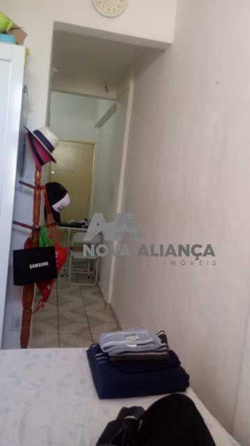 WhatsApp Image 2019-02-14 at 2 - Kitnet/Conjugado À Venda - Santa Teresa - Rio de Janeiro - RJ - NBKI00123 - 3