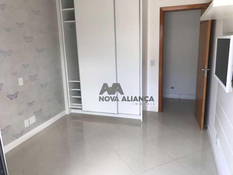 WhatsApp Image 2019-02-20 at 1 - Cobertura 4 quartos à venda Barra da Tijuca, Rio de Janeiro - R$ 4.900.000 - NSCO40048 - 18