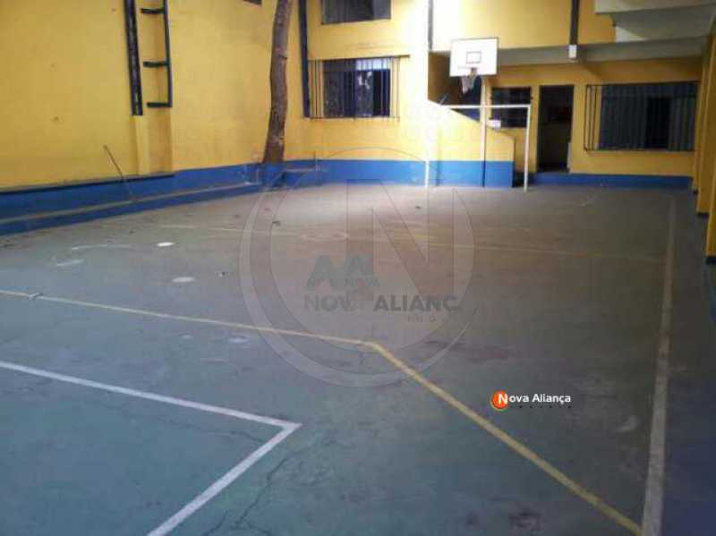 44036_G1440261568 - Casa à venda Rua Mena Barreto,Botafogo, Rio de Janeiro - R$ 5.990.000 - NBCA100005 - 7