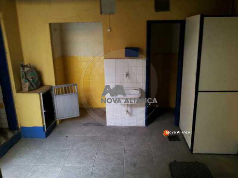 44036_G1440261572 1 - Casa à venda Rua Mena Barreto,Botafogo, Rio de Janeiro - R$ 5.990.000 - NBCA100005 - 9