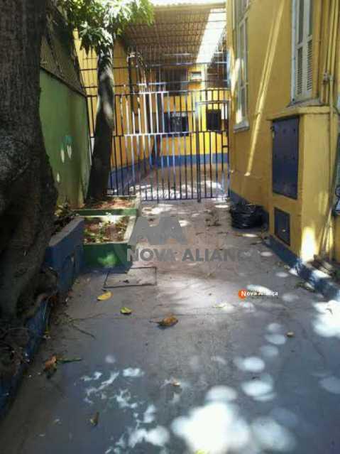 44036_G1440261589 - Casa à venda Rua Mena Barreto,Botafogo, Rio de Janeiro - R$ 5.990.000 - NBCA100005 - 8
