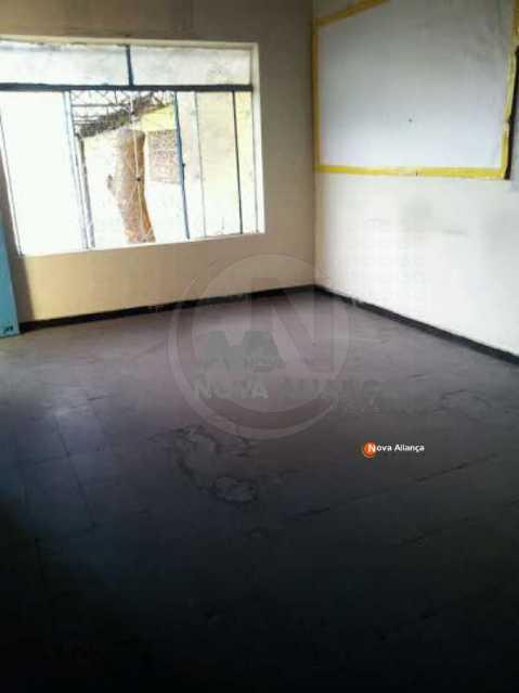 44036_G1440263385 - Casa à venda Rua Mena Barreto,Botafogo, Rio de Janeiro - R$ 5.990.000 - NBCA100005 - 15