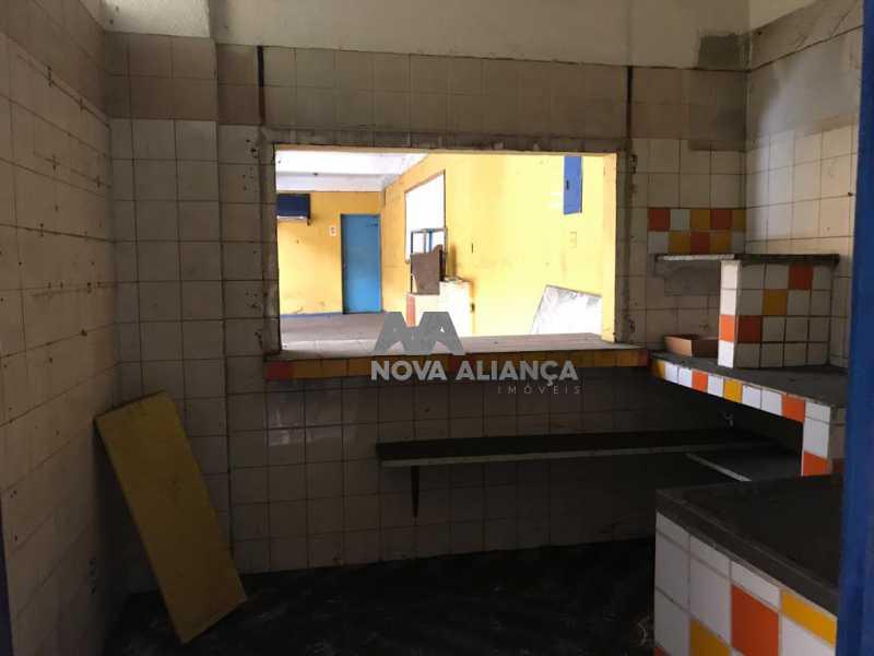 WhatsApp Image 2019-03-22 at 1 - Casa à venda Rua Mena Barreto,Botafogo, Rio de Janeiro - R$ 5.990.000 - NBCA100005 - 10