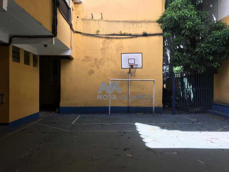 WhatsApp Image 2019-03-22 at 1 - Casa à venda Rua Mena Barreto,Botafogo, Rio de Janeiro - R$ 5.990.000 - NBCA100005 - 6