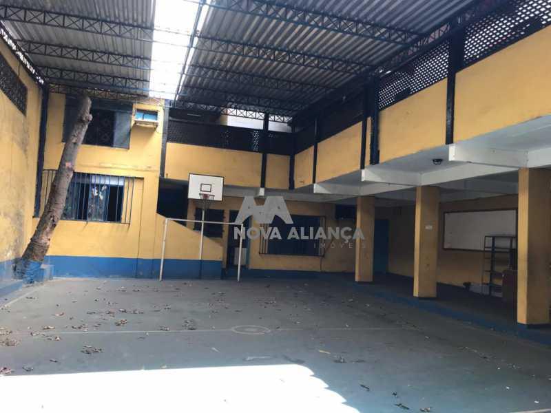 WhatsApp Image 2019-03-22 at 1 - Casa à venda Rua Mena Barreto,Botafogo, Rio de Janeiro - R$ 5.990.000 - NBCA100005 - 5