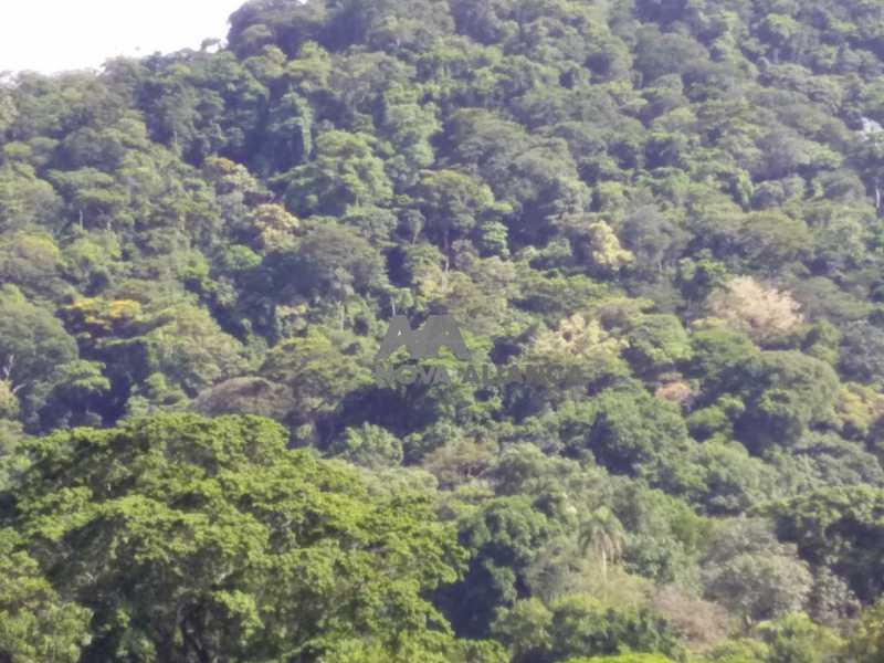 OCINATOBJ.3 - Casa 6 quartos à venda Jardim Botânico, Rio de Janeiro - R$ 4.800.000 - NCCA60003 - 5