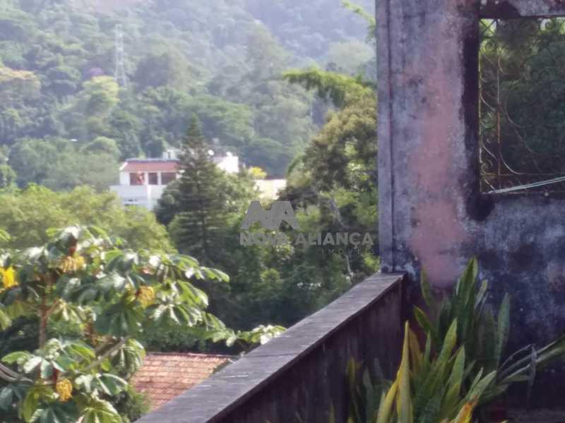 OCINATOBJ.6 - Casa 6 quartos à venda Jardim Botânico, Rio de Janeiro - R$ 4.800.000 - NCCA60003 - 7