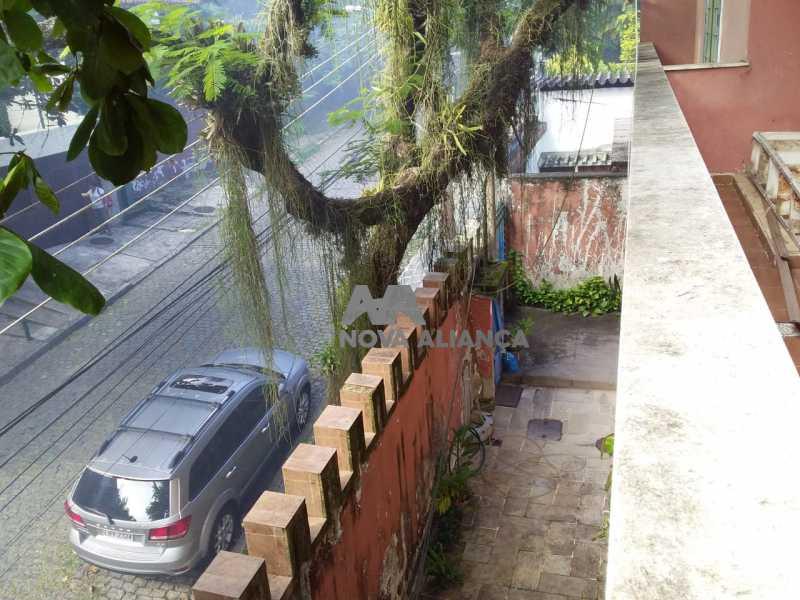 OCINATOBJ.9 - Casa 6 quartos à venda Jardim Botânico, Rio de Janeiro - R$ 4.800.000 - NCCA60003 - 10
