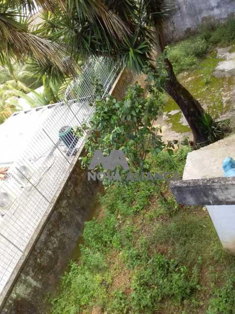 OCINATOBJ.11 - Casa 6 quartos à venda Jardim Botânico, Rio de Janeiro - R$ 4.800.000 - NCCA60003 - 12