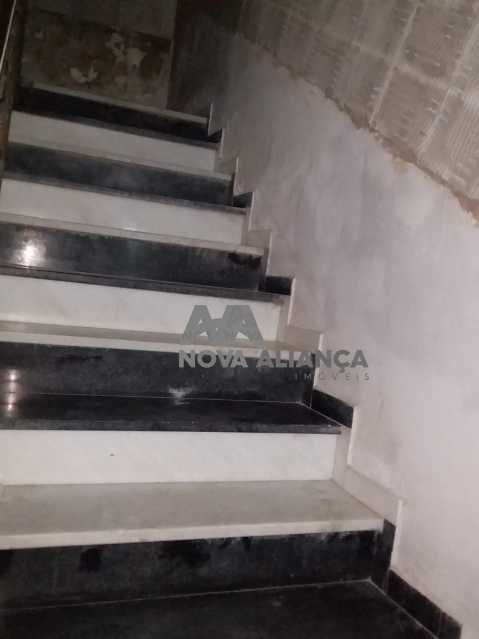 OCINATOBJ.14 - Casa 6 quartos à venda Jardim Botânico, Rio de Janeiro - R$ 4.800.000 - NCCA60003 - 15