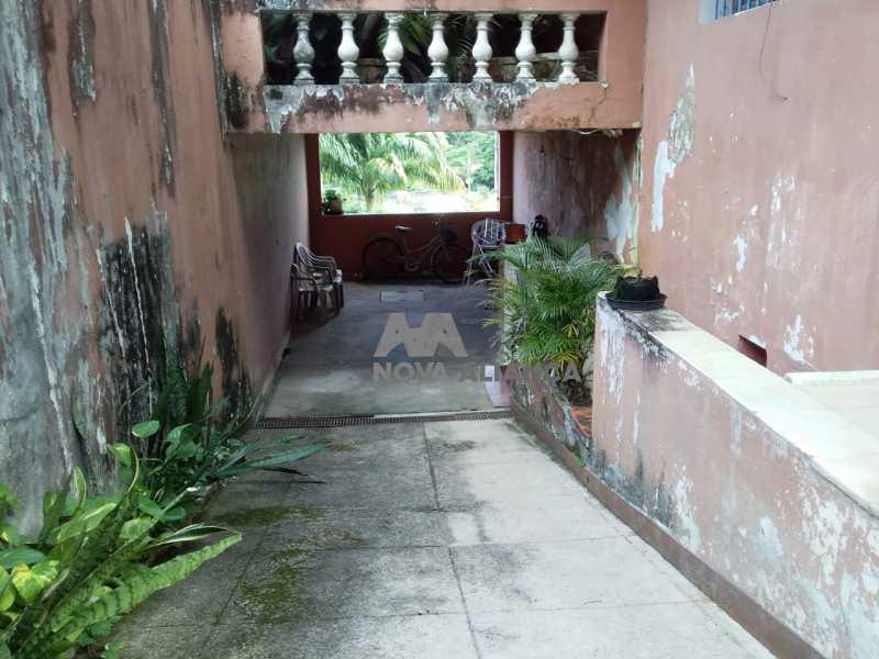 OCINATOBJ.16 - Casa 6 quartos à venda Jardim Botânico, Rio de Janeiro - R$ 4.800.000 - NCCA60003 - 17