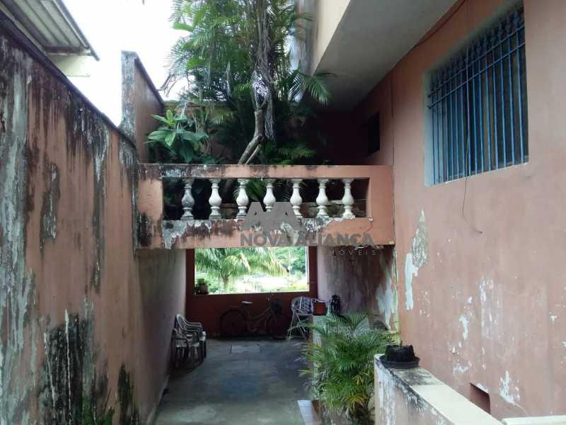 OCINATOBJ.17 - Casa 6 quartos à venda Jardim Botânico, Rio de Janeiro - R$ 4.800.000 - NCCA60003 - 18