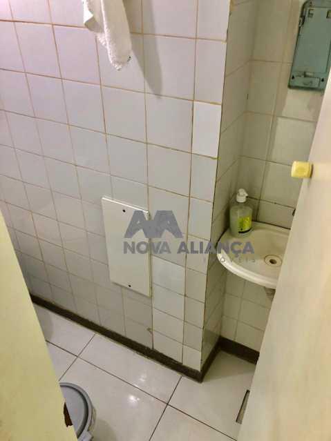WhatsApp Image 2019-03-15 at 1 - Loja 40m² à venda Rua Visconde de Pirajá,Ipanema, Rio de Janeiro - R$ 560.000 - NILJ00066 - 11