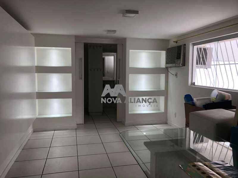 WhatsApp Image 2019-03-15 at 1 - Loja 45m² à venda Rua Visconde de Pirajá,Ipanema, Rio de Janeiro - R$ 800.000 - NILJ00067 - 17