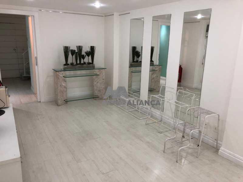 WhatsApp Image 2019-03-15 at 1 - Loja 45m² à venda Rua Visconde de Pirajá,Ipanema, Rio de Janeiro - R$ 800.000 - NILJ00067 - 5