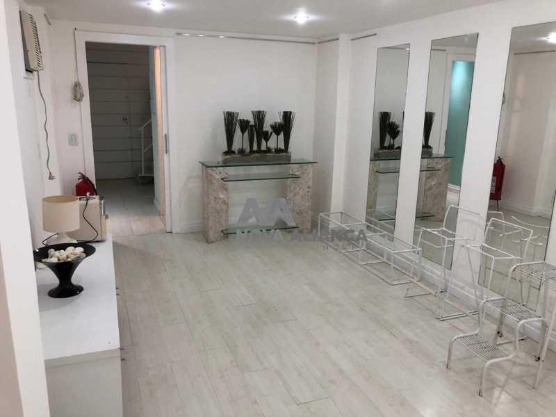 WhatsApp Image 2019-03-15 at 1 - Loja 45m² à venda Rua Visconde de Pirajá,Ipanema, Rio de Janeiro - R$ 800.000 - NILJ00067 - 3