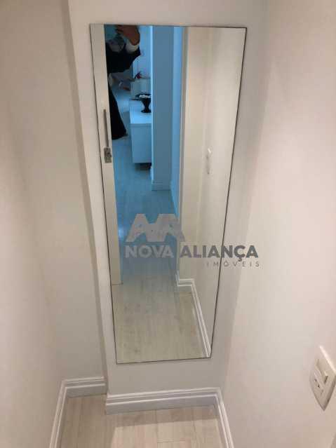 WhatsApp Image 2019-03-15 at 1 - Loja 45m² à venda Rua Visconde de Pirajá,Ipanema, Rio de Janeiro - R$ 800.000 - NILJ00067 - 9