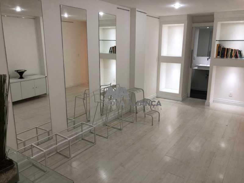 WhatsApp Image 2019-03-15 at 1 - Loja 45m² à venda Rua Visconde de Pirajá,Ipanema, Rio de Janeiro - R$ 800.000 - NILJ00067 - 4