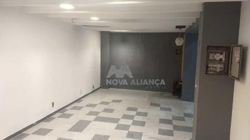 2042dd22-b0ed-476d-b9e6-e5bcba - Loja 32m² à venda Tijuca, Rio de Janeiro - R$ 245.000 - NTLJ00020 - 3