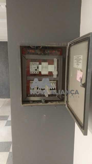 0a645b28-ee56-4c1b-a7e9-ad25da - Loja 32m² à venda Tijuca, Rio de Janeiro - R$ 245.000 - NTLJ00020 - 7
