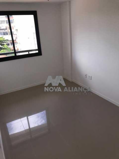 7cfaac3e-1b17-4d3b-8f63-bff72d - Cobertura à venda Rua Palmira Gonçalves Maia,Tijuca, Rio de Janeiro - R$ 1.090.000 - NTCO20037 - 6