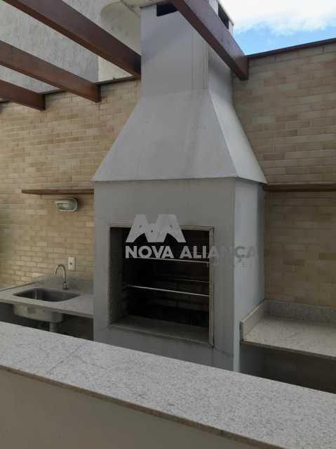 aa737e87-7223-41e7-9ef1-b8265a - Cobertura à venda Rua Palmira Gonçalves Maia,Tijuca, Rio de Janeiro - R$ 1.090.000 - NTCO20037 - 21