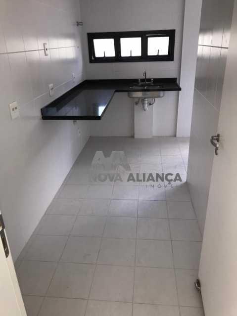 bf8b8be2-2587-464a-862f-518c01 - Cobertura à venda Rua Palmira Gonçalves Maia,Tijuca, Rio de Janeiro - R$ 1.090.000 - NTCO20037 - 9