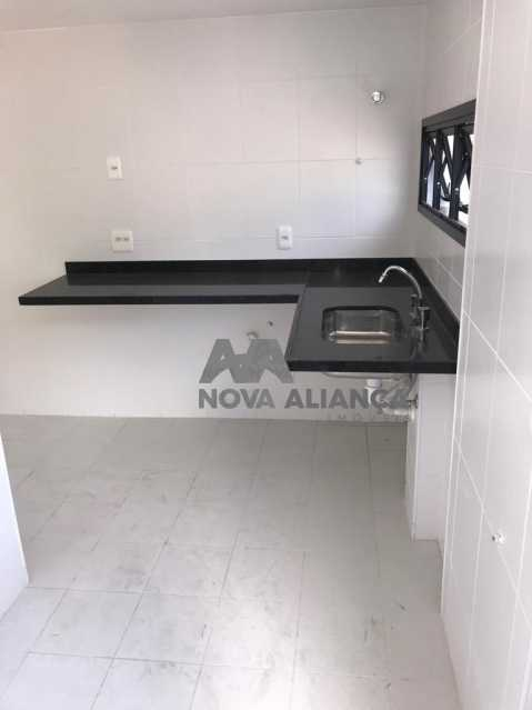 f9be3078-239b-483e-ab9c-7da389 - Cobertura à venda Rua Palmira Gonçalves Maia,Tijuca, Rio de Janeiro - R$ 1.090.000 - NTCO20037 - 10