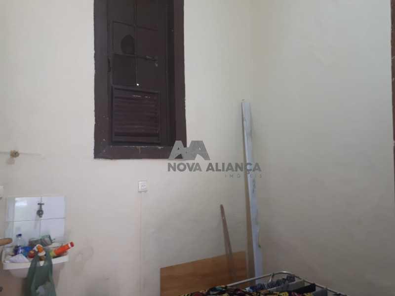 8f4fffdf-c191-4b86-8bb1-4236ae - Casa 9 quartos à venda Glória, Rio de Janeiro - R$ 550.000 - NFCA90002 - 11