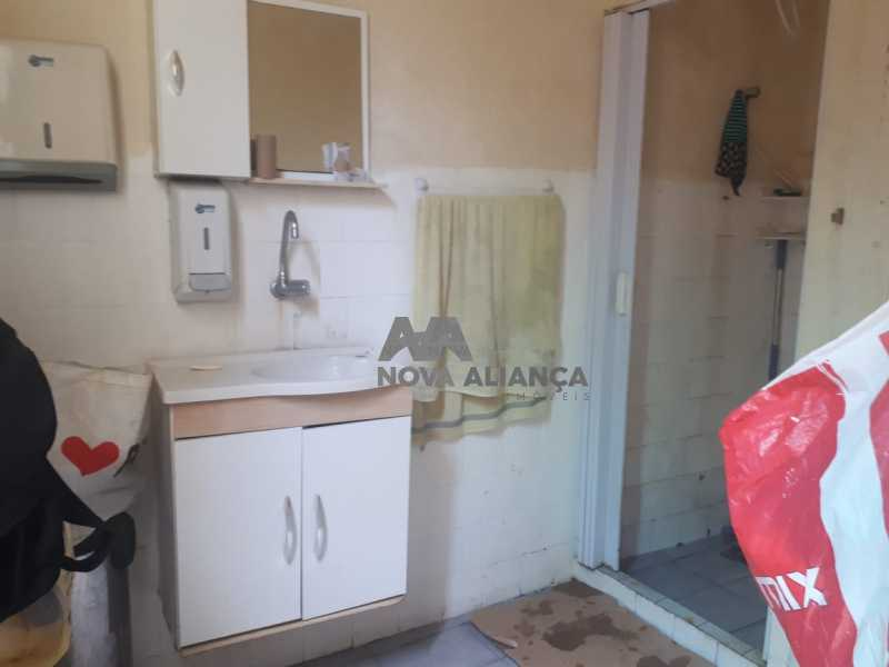 9acc5b93-90d9-4b7b-9550-91fc80 - Casa 9 quartos à venda Glória, Rio de Janeiro - R$ 550.000 - NFCA90002 - 5