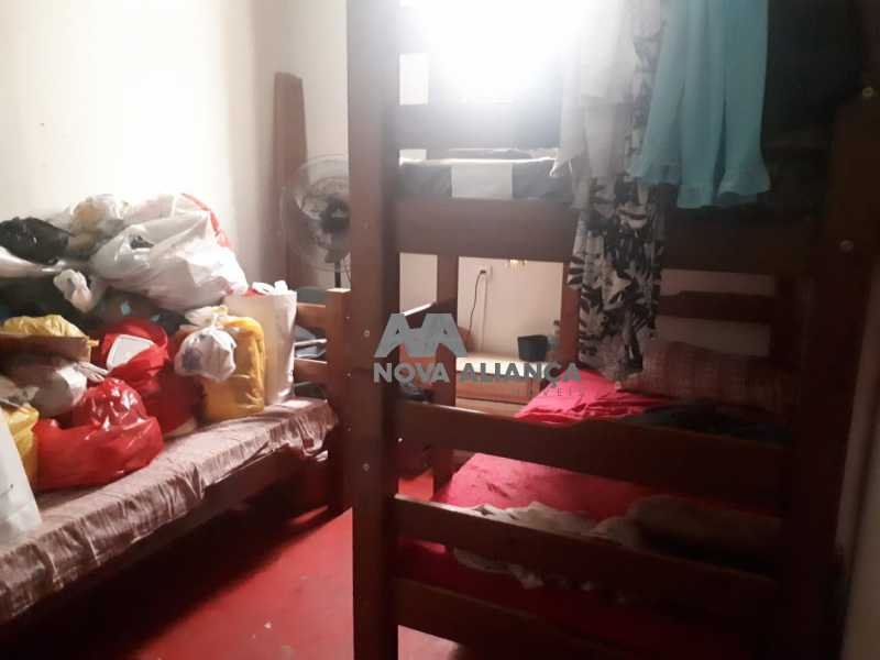 b1c1d858-e3ae-49e7-b0c2-390872 - Casa 9 quartos à venda Glória, Rio de Janeiro - R$ 550.000 - NFCA90002 - 8