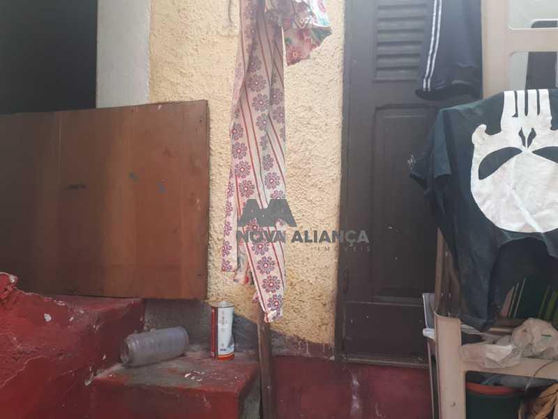 d1f8ba57-ecfa-48ed-9d2a-b73283 - Casa 9 quartos à venda Glória, Rio de Janeiro - R$ 550.000 - NFCA90002 - 15