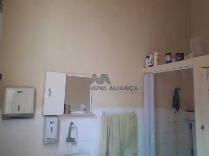 e31ded86-ef0d-46d4-8080-8747a5 - Casa 9 quartos à venda Glória, Rio de Janeiro - R$ 550.000 - NFCA90002 - 6