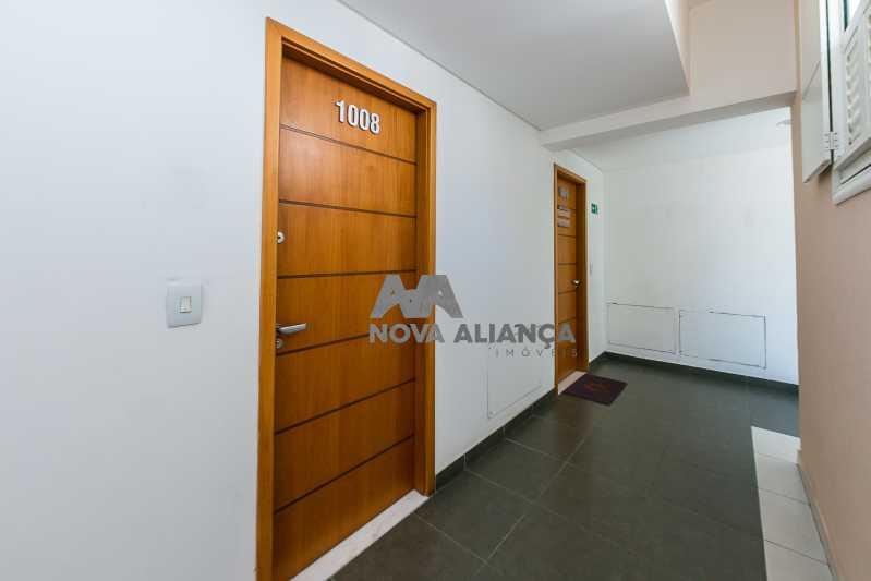 _MG_8640 - Sala Comercial 26m² à venda Largo do Machado,Catete, Rio de Janeiro - R$ 500.000 - NFSL00139 - 7