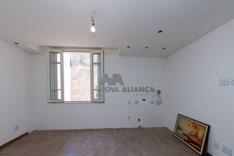 _MG_8643 - Sala Comercial 26m² à venda Largo do Machado,Catete, Rio de Janeiro - R$ 500.000 - NFSL00139 - 10