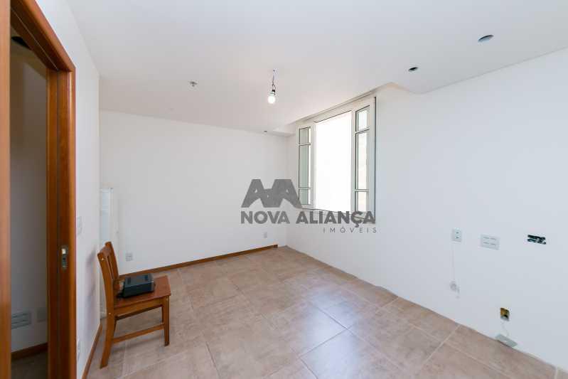 _MG_8644 - Sala Comercial 26m² à venda Largo do Machado,Catete, Rio de Janeiro - R$ 500.000 - NFSL00139 - 11