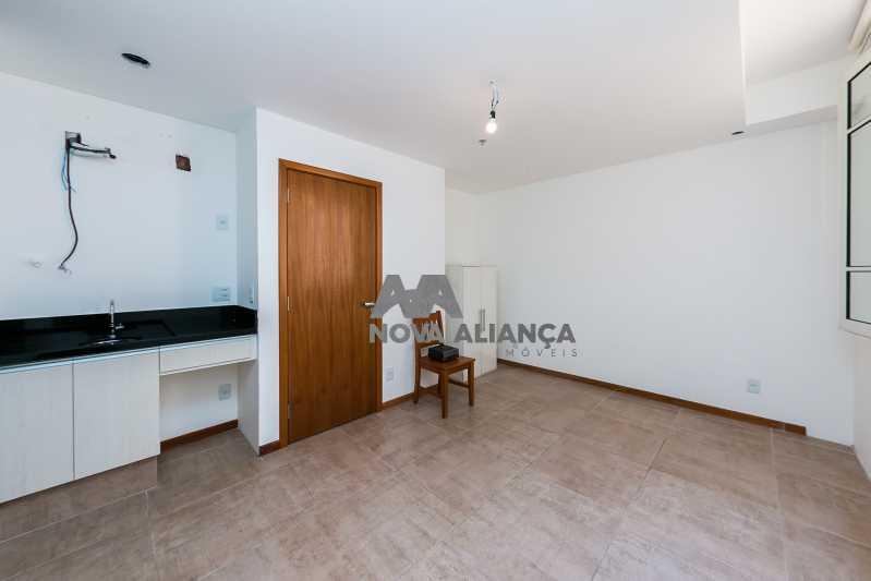 _MG_8645 - Sala Comercial 26m² à venda Largo do Machado,Catete, Rio de Janeiro - R$ 500.000 - NFSL00139 - 12